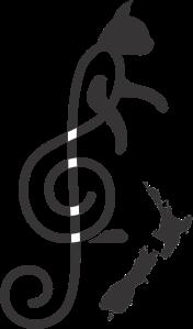 purupuss NZ logo