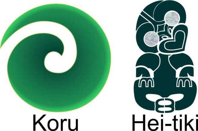 koru-hei-tiki