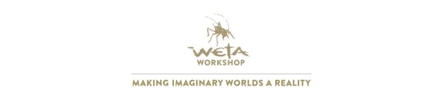 weta-logo