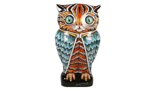 mr_me_owl_front